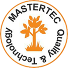 logo fb mastertec